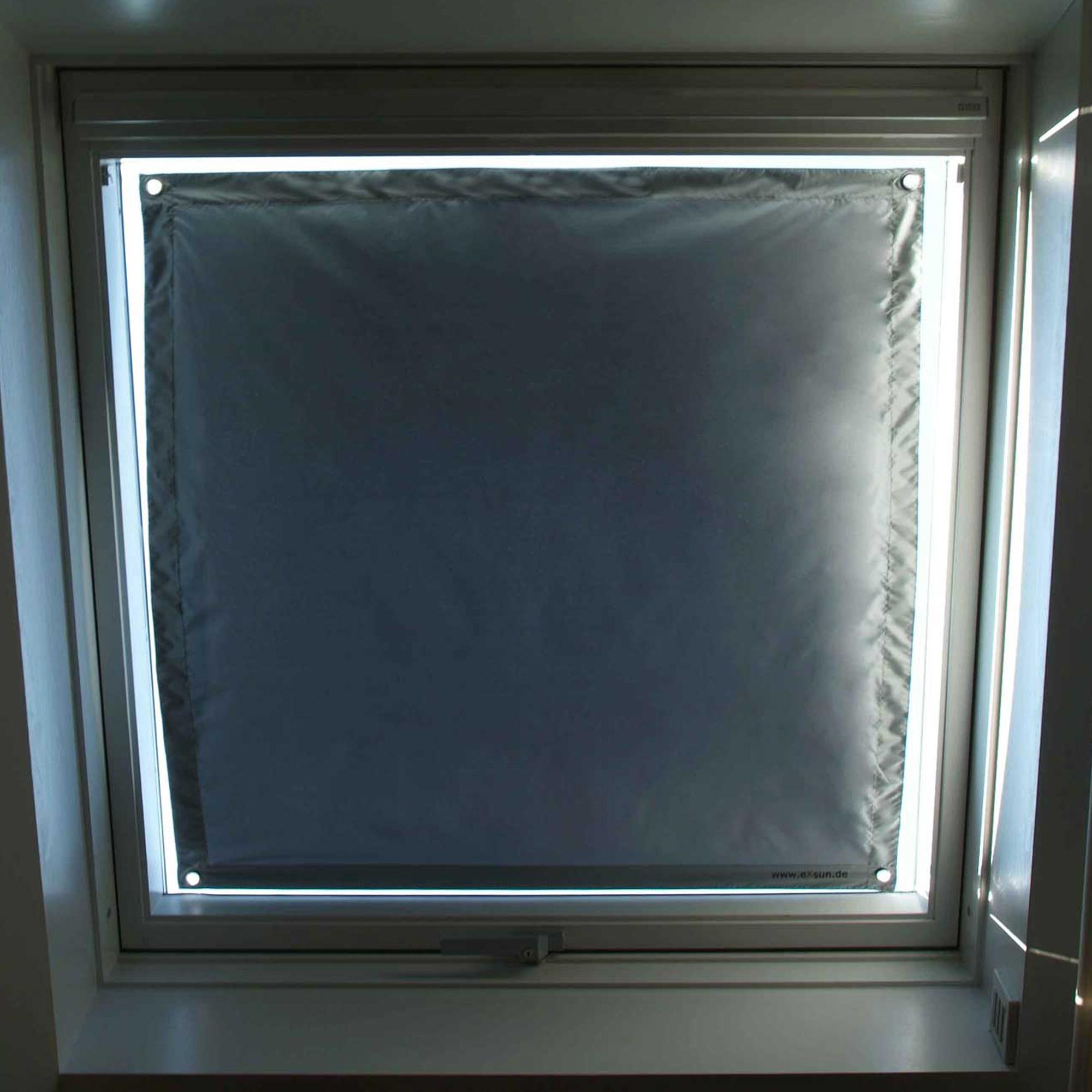 Full Size of Sonnenschutz Fenster Innen Saugnapf Exsun Dachfenster Mit Eingebauten Rolladen Pvc Marken Kunststoff Schallschutz Rundes Aluminium 120x120 Veka Wohnzimmer Sonnenschutz Fenster Innen Saugnapf