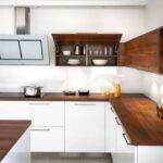 Möbelix Küchen Nischenrckwand Kche Obi Kosten Rckwand Mbelientfernen Regal Wohnzimmer Möbelix Küchen