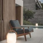 Cocoon Küchen Wohnzimmer Ambient Covon Gloster Furniture Stylepark Küchen Regal