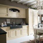 Küche Shabby Wohnzimmer Küche Shabby Sockelblende Aufbewahrung Bauen Miniküche Mit Kühlschrank Waschbecken Finanzieren Weiß Hochglanz Einbauküche Ohne Sitzbank Spritzschutz