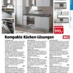 Singleküche Bauhaus Aktueller Prospekt 0410 31012020 199 Jedewoche Mit E Geräten Fenster Kühlschrank Wohnzimmer Singleküche Bauhaus