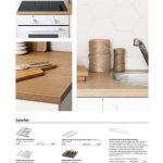 Thumbnail Size of Ikea Unterschrank Bad Küche Kaufen Modulküche Badezimmer Sofa Mit Schlaffunktion Kosten Betten Bei Holz 160x200 Miniküche Eckunterschrank Wohnzimmer Ikea Unterschrank