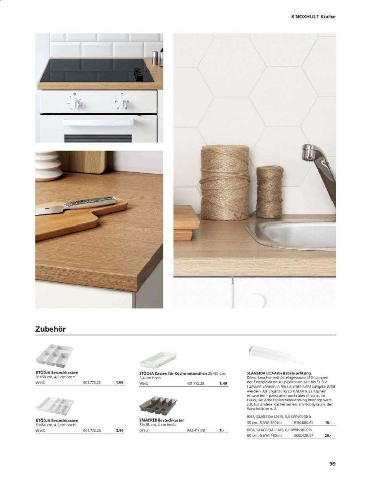 Ikea Unterschrank Bad Küche Kaufen Modulküche Badezimmer Sofa Mit Schlaffunktion Kosten Betten Bei Holz 160x200 Miniküche Eckunterschrank Wohnzimmer Ikea Unterschrank