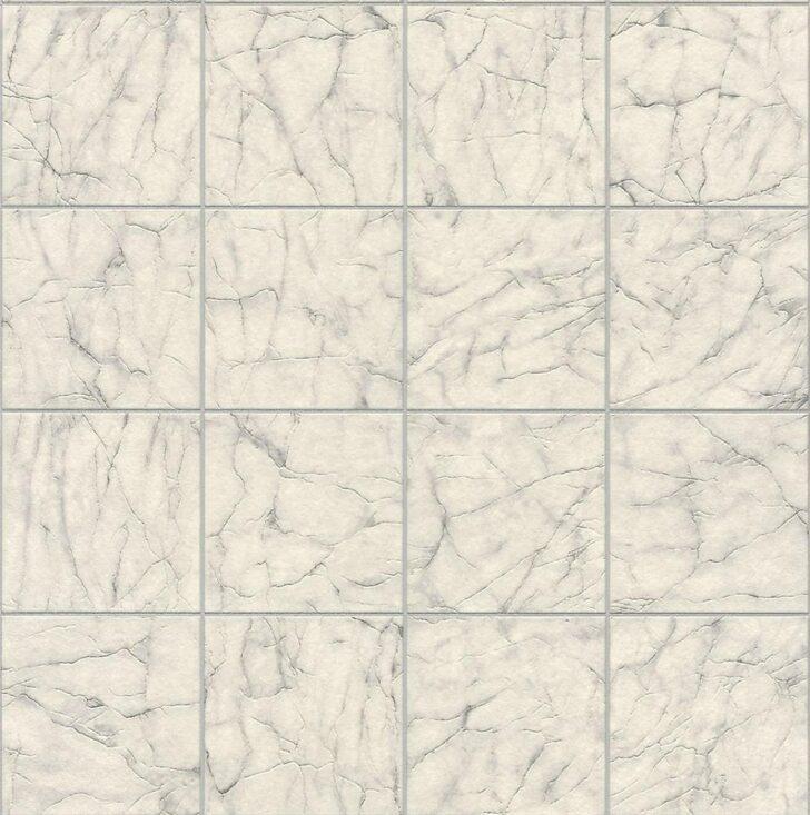 Medium Size of Retro Tapete Küche Kche Geeignete Abwaschbar Abwaschbare Kaffee Betonoptik Günstige Mit E Geräten Wandverkleidung Deckenleuchten Salamander Doppel Wohnzimmer Retro Tapete Küche