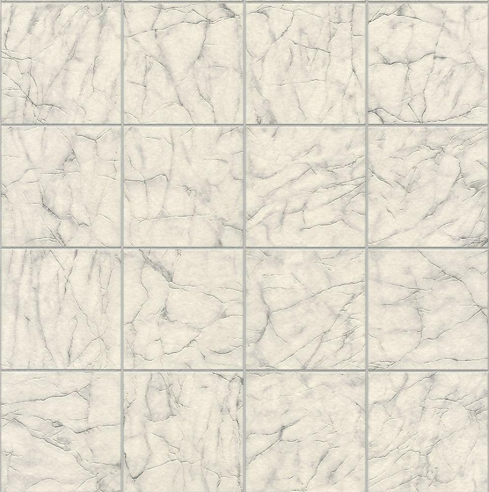 Full Size of Retro Tapete Küche Kche Geeignete Abwaschbar Abwaschbare Kaffee Betonoptik Günstige Mit E Geräten Wandverkleidung Deckenleuchten Salamander Doppel Wohnzimmer Retro Tapete Küche