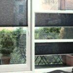 Kchengardinen Ideen Neue Youtube Wohnzimmer Gardinen Für Küche Scheibengardinen Die Schlafzimmer Fenster Küchen Regal Wohnzimmer Küchen Gardinen