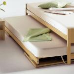 Bett Ausziehbar Gleiche Ebene Wohnzimmer Bett Ausziehbar Gleiche Ebene Ikea Zwei Betten Gleicher Gre Unser Ausziehbett On Top Dusche Ebenerdig 140x200 120x200 Erhöhtes Wand Bette Badewanne Mit
