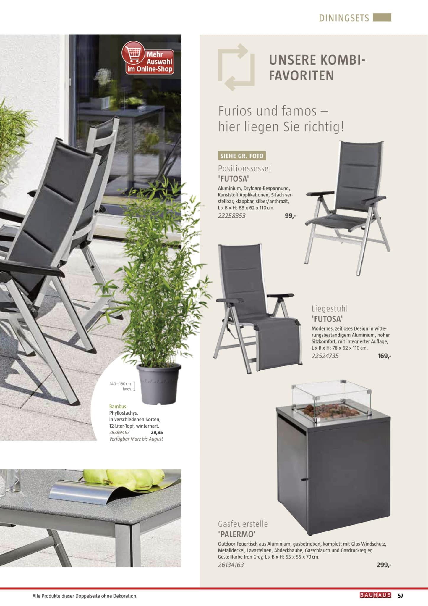 Full Size of Liegestuhl Bauhaus Relax Holz Balkon Auflage Garten Kaufen Klapp Kinder Klappbar Angebote Gltig Vom 24032020 Bis 31052020 Fenster Wohnzimmer Liegestuhl Bauhaus