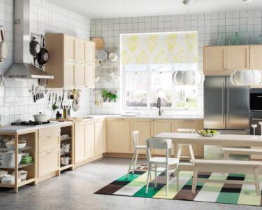 Ikea Küche Mint Wohnzimmer Ikea Küche Mint Bilder Archive Page 4 Of 5 Kchenfinder Ausstellungsstück Polsterbank Bank U Form Essplatz Einbauküche Weiss Hochglanz Tapete Modern Kleine