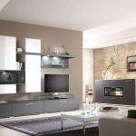 Oberschrank Küche Billig Kaufen Waschbecken Nobilia Moderne Landhausküche Apothekerschrank Lieferzeit Stuhl Für Schlafzimmer Lüftungsgitter Was Kostet Wohnzimmer Lampen Für Küche