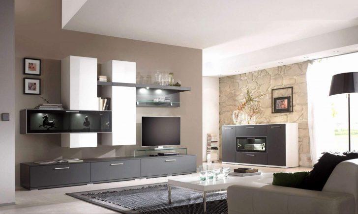 Medium Size of Oberschrank Küche Billig Kaufen Waschbecken Nobilia Moderne Landhausküche Apothekerschrank Lieferzeit Stuhl Für Schlafzimmer Lüftungsgitter Was Kostet Wohnzimmer Lampen Für Küche