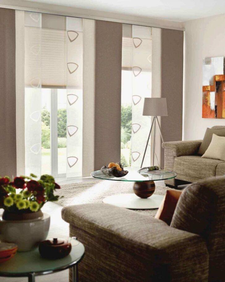 Medium Size of Gardinen Kleine Fenster Elegant Wohnzimmer Kurz Bad Renovieren Ideen Schlafzimmer Küche Für Die Scheibengardinen Wohnzimmer Ideen Gardinen