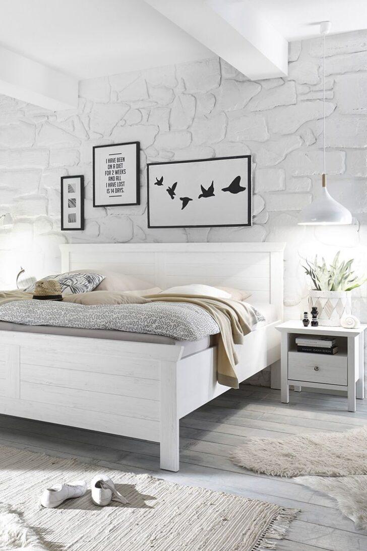 Medium Size of Komplett Schlafzimmer Im Landhaus Design Deckenleuchte Schranksysteme Guenstig Gardinen Für Weiß Poco Lampen Set Günstig Bett Modern Luxus Moderne Wohnzimmer Schlafzimmer Komplett Modern