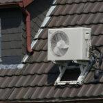 Fenster Klimaanlage Schlauch Klimaanlagen Wohnwagen Test Kaufen Noria Einbauen Abdichtung Adapter Abdichten Holz Alu Trier Sichtschutzfolie Für 120x120 Preise Wohnzimmer Fenster Klimaanlage