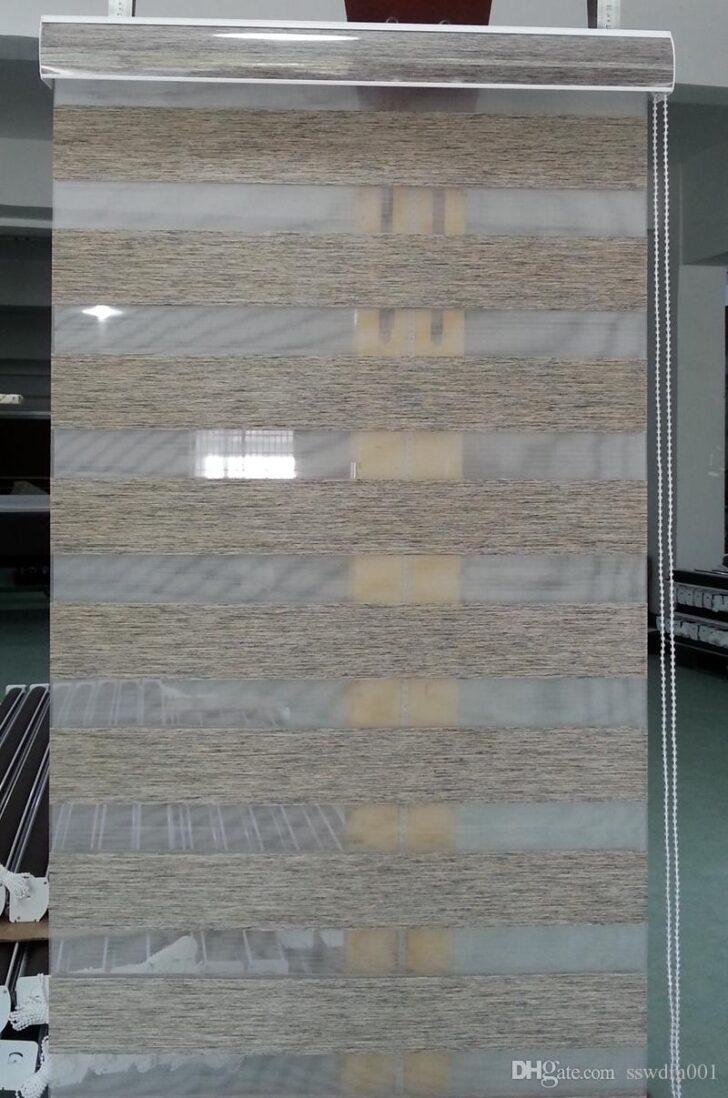 Medium Size of Zebra Jalousien Horizontale Fenster Schatten Led Beleuchtung Wohnzimmer Lampen Gardine Schrankwand Teppich Stehlampe Vitrine Weiß Liege Wohnzimmer Rollos Wohnzimmer
