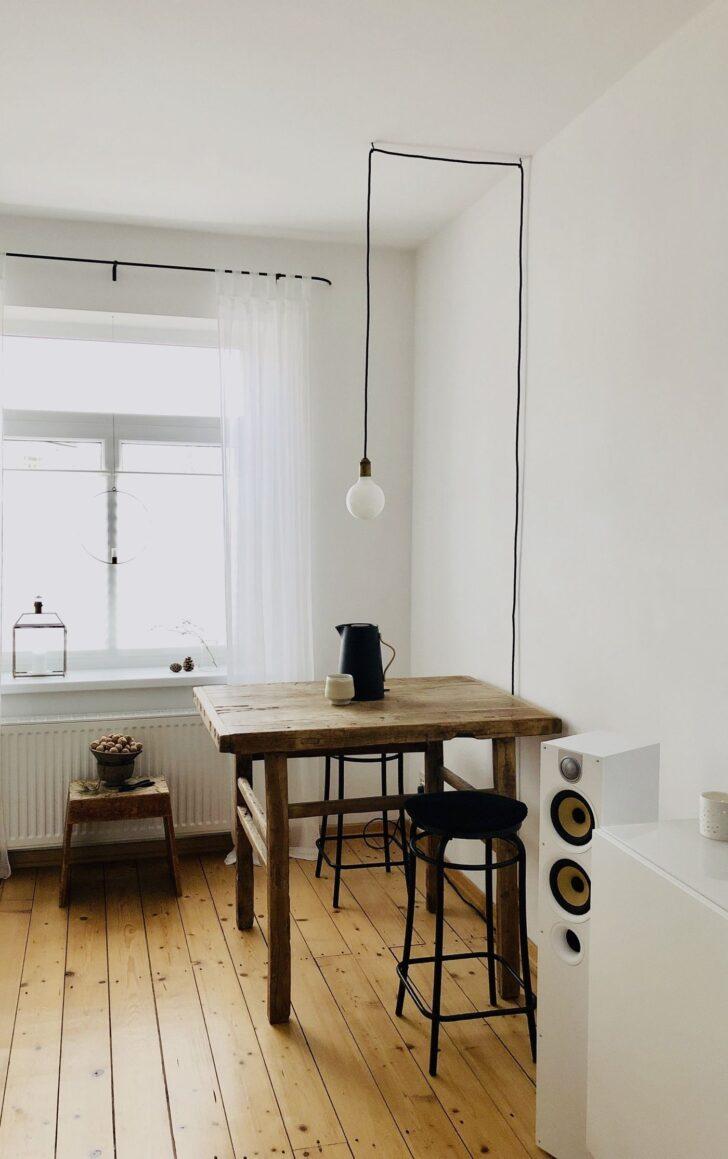 Medium Size of Kleine Kchen Singlekchen Einrichten Miniküche Bad Renovieren Ideen Ikea Wohnzimmer Tapeten Stengel Mit Kühlschrank Wohnzimmer Miniküche Ideen