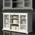Ikea Liatorp Sideboard 3d Modell Turbosquid 1539742 Modulküche Betten 160x200 Miniküche Anrichte Küche Kosten Bei Sofa Mit Schlaffunktion Kaufen Wohnzimmer Anrichte Ikea