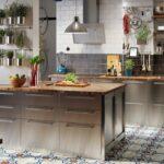 Günstige Küche Mit E Geräten Kinder Spielküche Landhausstil Klapptisch Lüftungsgitter Weiß Hochglanz Kurzzeitmesser Spüle Insel Lieferzeit Singleküche Wohnzimmer Offene Küche Ikea