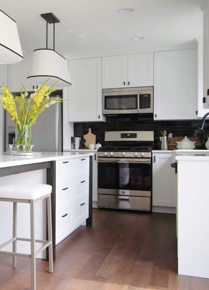 Ikea Küche Axstad Black And White Kitchen Salamander Sideboard Waschbecken Klapptisch Tapete Planen Kostenlos Singleküche Mit Kühlschrank Grifflose Wohnzimmer Ikea Küche Axstad