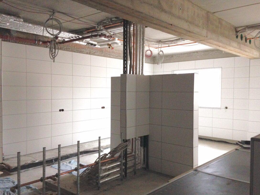 Large Size of Küchenabluft Kchenabluft Klimaanlagen Gastrotechnik Lftung Klte Wohnzimmer Küchenabluft