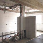 Küchenabluft Kchenabluft Klimaanlagen Gastrotechnik Lftung Klte Wohnzimmer Küchenabluft