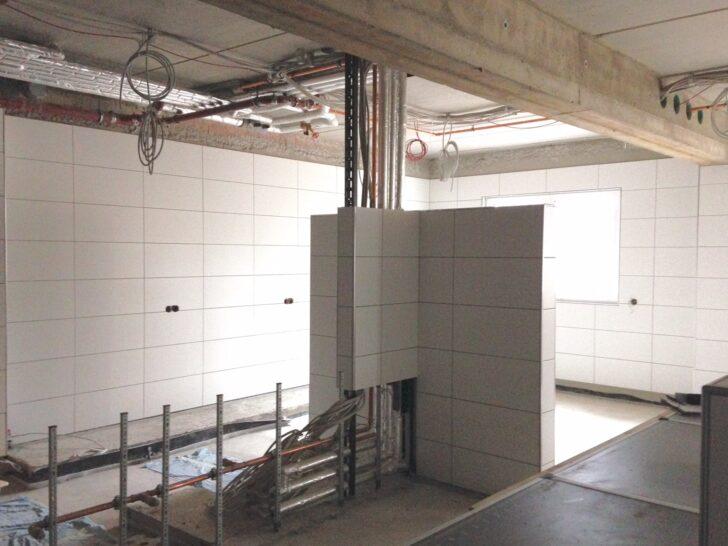 Medium Size of Küchenabluft Kchenabluft Klimaanlagen Gastrotechnik Lftung Klte Wohnzimmer Küchenabluft