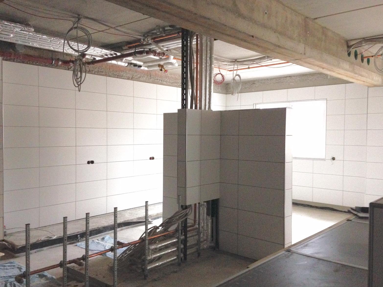 Full Size of Küchenabluft Kchenabluft Klimaanlagen Gastrotechnik Lftung Klte Wohnzimmer Küchenabluft