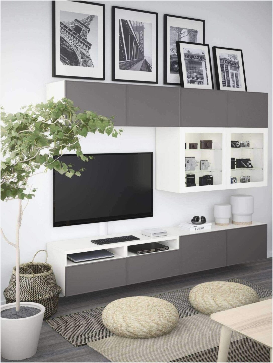 Large Size of Ikea Wandregale 39 Luxus Wohnzimmer Reizend Frisch Küche Kosten Kaufen Modulküche Miniküche Betten Bei Sofa Mit Schlaffunktion 160x200 Wohnzimmer Ikea Wandregale