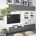Ikea Wandregale 39 Luxus Wohnzimmer Reizend Frisch Küche Kosten Kaufen Modulküche Miniküche Betten Bei Sofa Mit Schlaffunktion 160x200 Wohnzimmer Ikea Wandregale