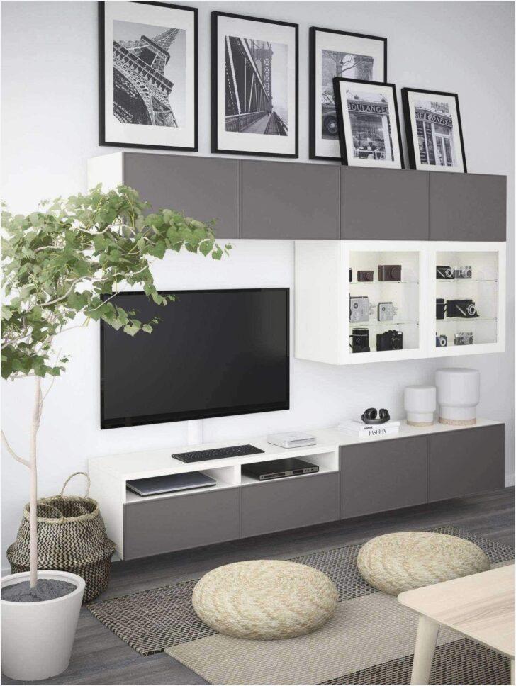 Medium Size of Ikea Wandregale 39 Luxus Wohnzimmer Reizend Frisch Küche Kosten Kaufen Modulküche Miniküche Betten Bei Sofa Mit Schlaffunktion 160x200 Wohnzimmer Ikea Wandregale