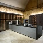Real Küchen Inspiration Kchenfabrik Gmbh Regal Wohnzimmer Real Küchen