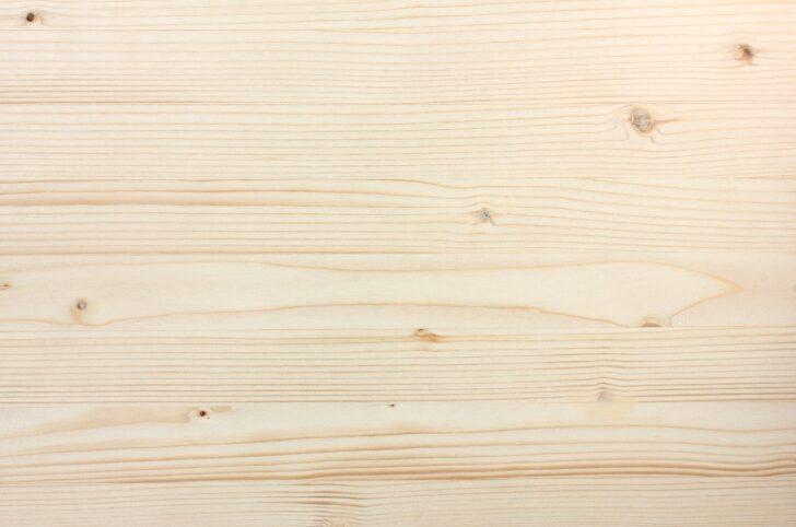 Medium Size of Holzbank Selber Bauen Gartenbank Diy Anleitung Stihl Regale Bett Zusammenstellen 180x200 Kopfteil Fenster Rolladen Nachträglich Einbauen Bodengleiche Dusche Wohnzimmer Holzbank Selber Bauen