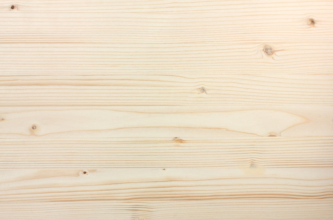 Full Size of Holzbank Selber Bauen Gartenbank Diy Anleitung Stihl Regale Bett Zusammenstellen 180x200 Kopfteil Fenster Rolladen Nachträglich Einbauen Bodengleiche Dusche Wohnzimmer Holzbank Selber Bauen