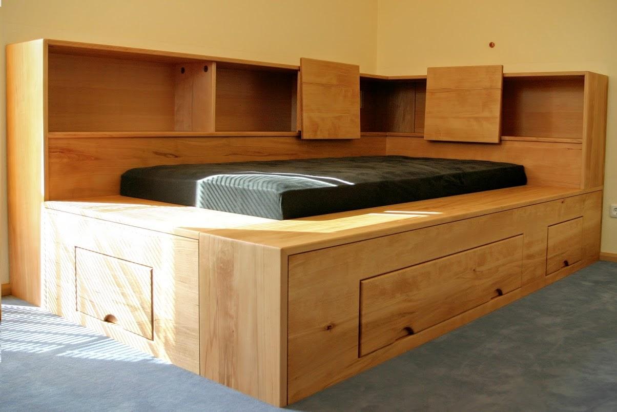 Full Size of Kinderbett Stauraum Jugend Bett Jugendbett Ausziehbar Mit Jugendbetten 160x200 Betten 140x200 200x200 Wohnzimmer Kinderbett Stauraum