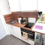 Einbauküche Real Wohnzimmer Einbauküche Real 1 Zimmer Wohnungen Zu Vermieten Gebraucht Gebrauchte Kaufen Selber Bauen Mit Elektrogeräten Obi Ebay Günstig Ohne Kühlschrank Nobilia