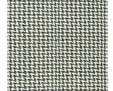 Teppich Schwarz Weiß Wohnzimmer Marke Brinkcampman Designer Flachgewebe Teppich Atelier Poule Offenes Regal Weiß Badezimmer Weißes Sofa Steinteppich Bad Wohnzimmer Teppiche Kunstleder