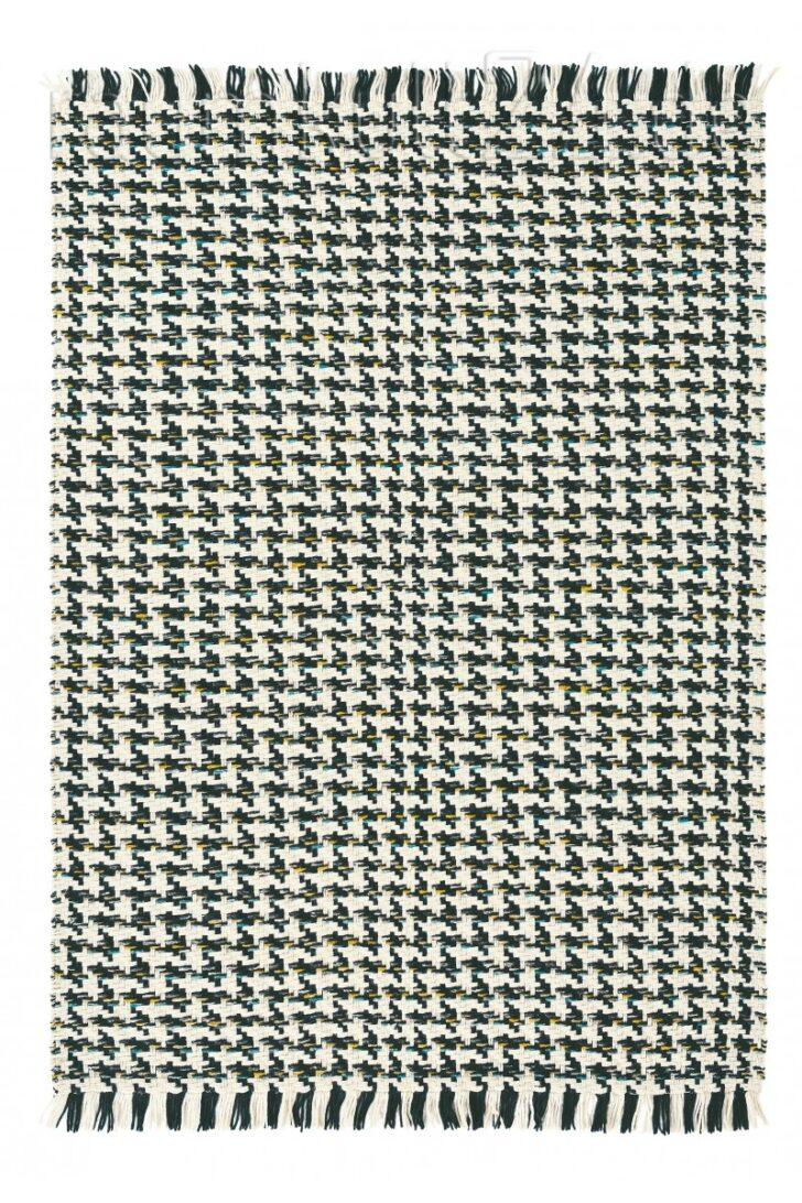 Medium Size of Marke Brinkcampman Designer Flachgewebe Teppich Atelier Poule Offenes Regal Weiß Badezimmer Weißes Sofa Steinteppich Bad Wohnzimmer Teppiche Kunstleder Wohnzimmer Teppich Schwarz Weiß