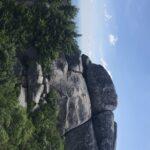 Klettergerüst Canyon Ridge Wohnzimmer Klettergerüst Canyon Ridge Besten Rucksacktouren In Shenandoah National Park Alltrails Garten