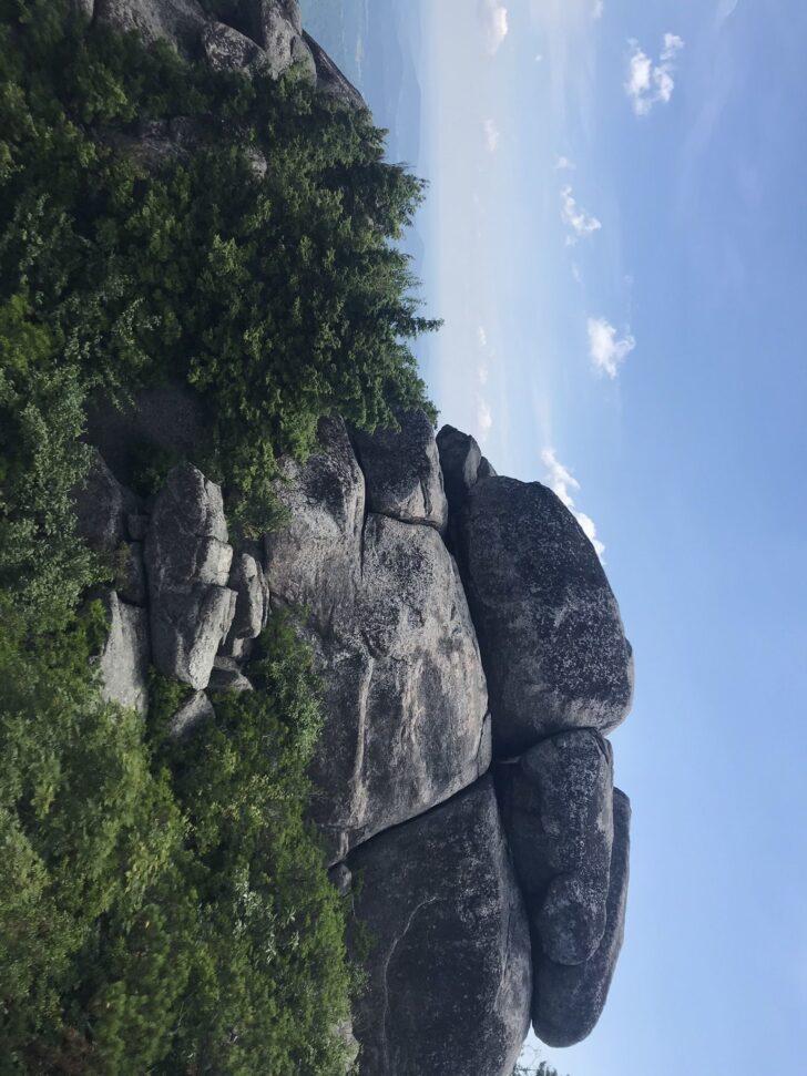 Medium Size of Klettergerüst Canyon Ridge Besten Rucksacktouren In Shenandoah National Park Alltrails Garten Wohnzimmer Klettergerüst Canyon Ridge