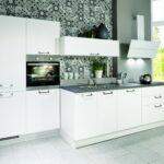 Roller Miniküche Wohnzimmer Roller Miniküche 100 Minikche Mit Khlschrank Minikchen Top Preise Kühlschrank Regale Ikea Stengel