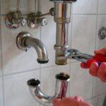 Waschbecken Abfluss Verstopft Hilfee Anleitung Youtube Bauhaus Fenster Spüle Küche Wohnzimmer Stöpsel Spüle Bauhaus