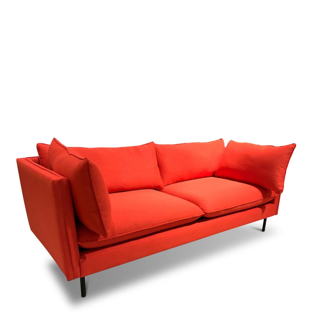Large Size of Sklum Modulares Sofa 3 Sitzer Crays Xxl U Form Schilling Rahaus Barock Grau Leder Mit Schlaffunktion Rotes Terassen Landhausstil Canape Flexform Boxen Wohnzimmer Sklum Modulares Sofa