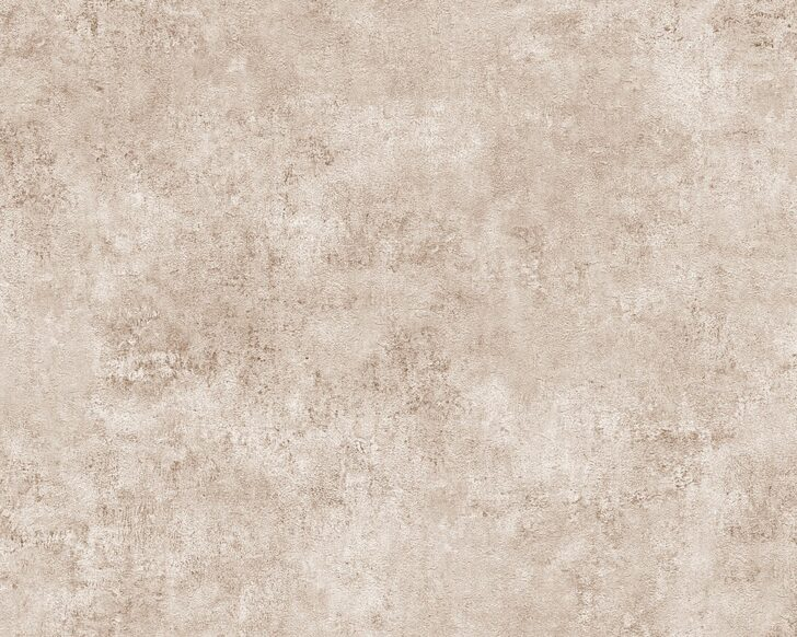 Medium Size of Tapete Betonoptik Grau Obi Gold Tapeten Hammer Dunkelgrau Vlies Beige As Creation 95406 3 Für Die Küche Fototapete Wohnzimmer Fototapeten Fenster Wohnzimmer Tapete Betonoptik