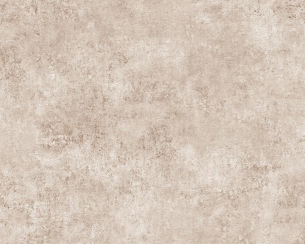Full Size of Tapete Betonoptik Grau Obi Gold Tapeten Hammer Dunkelgrau Vlies Beige As Creation 95406 3 Für Die Küche Fototapete Wohnzimmer Fototapeten Fenster Wohnzimmer Tapete Betonoptik