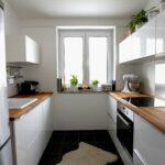 Sitzecke Küche Ikea Wohnzimmer Alte Sthle Kaufen 46 Frische Ikea Kche Luxus Eckbank Küche Apothekerschrank Einbauküche Gebraucht Singleküche Mit E Geräten Wasserhahn Wandanschluss