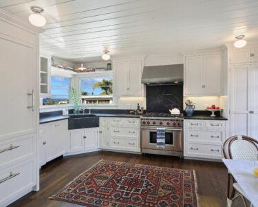 Küche Teppich Wohnzimmer Küche Teppich Desktop Hintergrundbilder Kche Decke Bauteil 3840x2400 Steinteppich Bad Amerikanische Kaufen Planen Kostenlos Gardinen Für Vorratsschrank