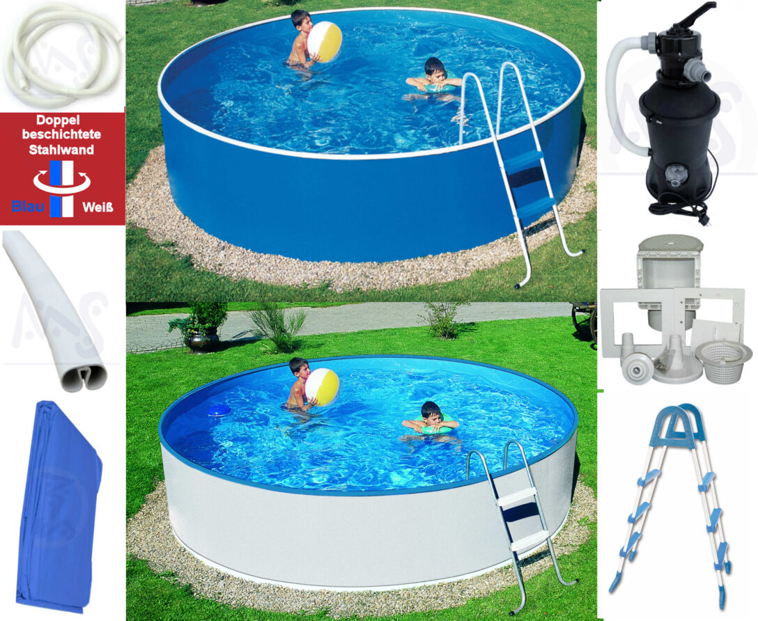 Large Size of Gebrauchte Gfk Pools Pool Schwimmbecken Swimmingpool 3 Betten Küche Verkaufen Fenster Kaufen Regale Einbauküche Wohnzimmer Gebrauchte Gfk Pools
