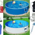 Gebrauchte Gfk Pools Wohnzimmer Gebrauchte Gfk Pools Pool Schwimmbecken Swimmingpool 3 Betten Küche Verkaufen Fenster Kaufen Regale Einbauküche
