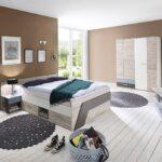 Kinderzimmer Junge Deko Ideen Babyzimmer Streichen Jungen Regale Sofa Regal Weiß Wohnzimmer Wandgestaltung Kinderzimmer Jungen