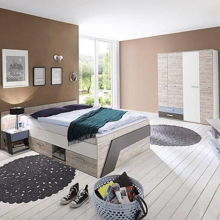 Medium Size of Kinderzimmer Junge Deko Ideen Babyzimmer Streichen Jungen Regale Sofa Regal Weiß Wohnzimmer Wandgestaltung Kinderzimmer Jungen